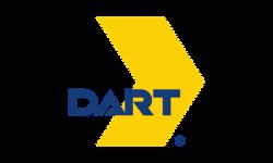 client-dallas-area-rapid-transit-dallas-