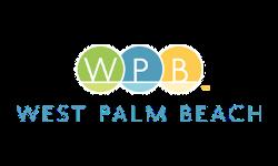 client-west-palm-beach.png