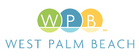 former-client-city-of-west palm beach.pn
