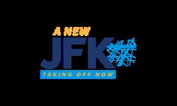 client-jfk-international-airport-redevel