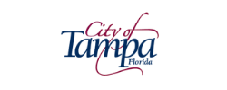 former-client-city-of-tampa.png