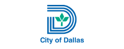 former-client-city-of-dallas.png