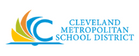 former-client-cleveland-municipal-school