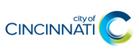 former-client-city-of-cincinnati.png