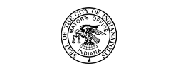 former-client-city-of-indianapolis.png