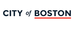 former-client-city-of-boston.png