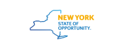 former-client-state-of-new york.png