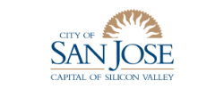 former-client-city-of-san jose.png