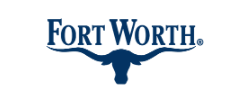 former-client-city-of-fort worth.png