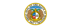 former-client-state-of-missouri.png