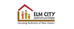 former-client-new-haven-housing-authorit