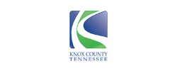 former-client-knox-county.png