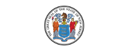 former-client-state-of-new jersey.png