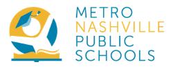 former-client-metropolitan-board-of-educ