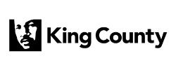 former-client-king-county.png