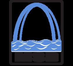 Metropolitan St. Louis Sewer District
