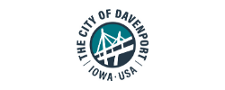 former-client-city-of-davenport.png