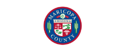 former-client-maricopa-county.png