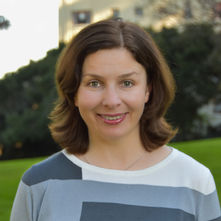 Antonina Salina.jpg
