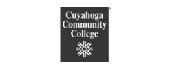 former-client-cuyahoga-community-college
