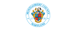 former-client-montgomery-county.png