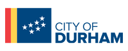 former-client-city-of-durham.png
