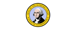 former-client-state-of-washington.png