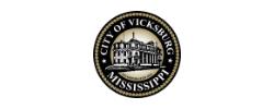 former-client-city-of-vicksburg.png