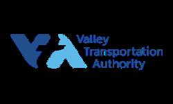 client-santa-clara-valley-transportation