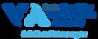 VTA New Color logo.png