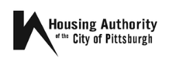 former-client-pittsburgh-housing-authori