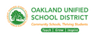 former-client-oakland-unified-school-dis