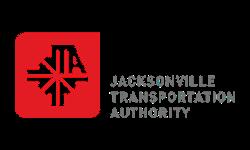 client-jacksonville-transportation-autho
