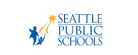 former-client-seattle-school-district.pn