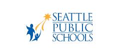 former-client-seattle-school-district.pn