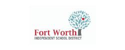 former-client-fort-worth-independent-sch