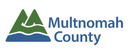 former-client-multnomah-county.png