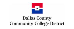 former-client-dallas-county-community-co