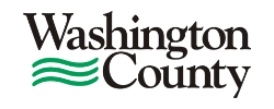 former-client-washington-county.png