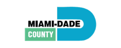 former-client-miami-dade-county.png