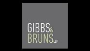 client-gibbs-bruns-llp.png