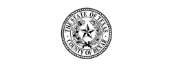 former-client-bexar-county.png