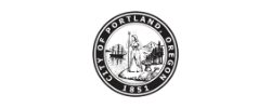 former-client-city-of-portland.png