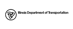 former-client-illinois-department-of-tra