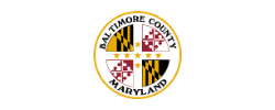 former-client-baltimore-county.png