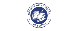 former-client-alameda-county.png