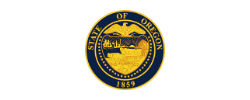 former-client-state-of-oregon department
