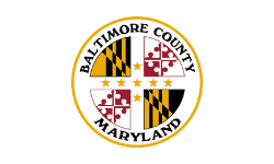 client-baltimore-county.png