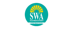 former-client-solid-waste-authority-of-p