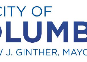 City of Columbus 2017 M/WBE Disparity Study